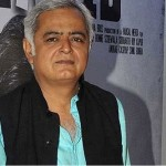 Aligarh director Hansal Mehta calls the city homophobic!