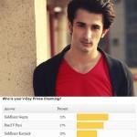 Fans Speak: Tashan-E-Ishq's Siddhant Gupta aka Kunj is the perfect Prince Charming!