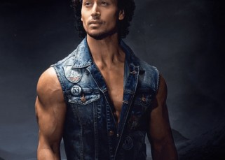 7 lesser known facts about birthday boy Tiger Shroff!