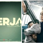 Makers of Sonam Kapoor's Neerja want their film to be India's entry for Oscars 2017!