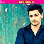 Here's why Harshad Arora is ANGRY with his fans!