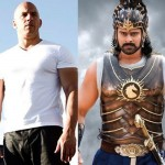 Prabhas and Rana Dagubatti's Baahubali 2 to clash with Vin Diesel's Fast and Furious 8!