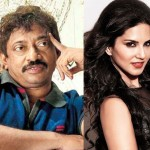After Sridevi, Sunny Leone becomes Ram Gopal Varma's latest obsession!