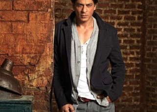 Move over Aamir Khan, Shah Rukh Khan is the ULTIMATE marketing wizard!