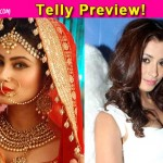 Naagin: Shesha to get killed on the show?