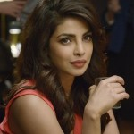 Priyanka Chopra: Why a woman, even if a man was being hit, I would try and stop it!