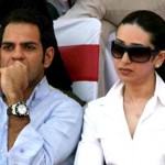 Sanjay Kapur married Karisma Kapoor only because she was famous?