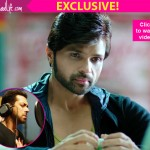 What does Himesh Reshammiya have to say about Salman Khan as a singer? - watch video!