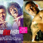 Ghajini, Massu Engira Masilamani, Pasanga 2: 5 films that prove that Suriya is one of the most innovative actors in South Indian cinema!