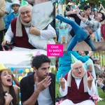 Buddhu Sa Mann song: Not Sidharth Malhotra or Fawad Khan BUT cute Dadu Rishi Kapoor will steal your hearts in this track - watch video!