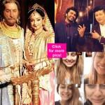 Karan Kundra, Madirakshi Mundle, Meiyang Chаng - 5 best Instagram pics of TV actors this week!