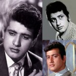 Manoj Kumar to be honoured with Dada Saheb Phalke Award