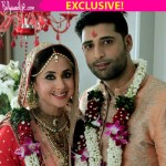Urmila Matondkar's post-marriage plans are really EXCITING!