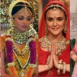 Urmila Matondkar, Priety Zinta,  Rani Mukerji - 5 Bollywood actresses who broke the stereotype and got married late!