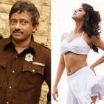 Ram Gopal Varma on Urmila Matondkar: From her face to figure, everything about her was just DIVINE!