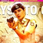 Jai Gangaajal box office: Priyanka Chopra starrer rakes 11.75 cr in two days!