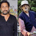 Amitabh Bachchan and Shoojit Sircar to start shooting for their upcoming film Eve tomorrow!
