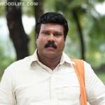 Malayali actor Kalabhavan Mani no more