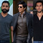 Good News! Shah Rukh Khan just revealed something BIG about Don 3!