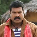 Kalabhavan Mani was murdered?
