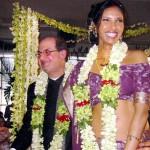 Salman Rushdie's ex wife Padma Lakshmi accuses him of marital rape!