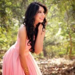 Niti Taylor: I feel one of the biggest issues is pay inequality!