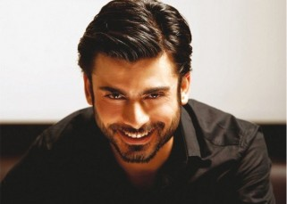 Fawad Khan LEAKS details of his role in Ae Dil Hai Mushkil