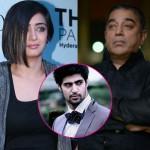 Kamal Haasan worried about Akshara Haasan after her breakup with Tanuj Virwani!