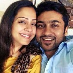 Suriya and Jyothika to share the screen after 10 years!
