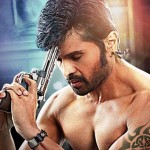 Teraa Surroor movie review: Himesh Reshammiya's latest offering has all the ingredients of a masala film!
