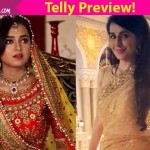 Swaragini: Ragini to be married off in 15 days!