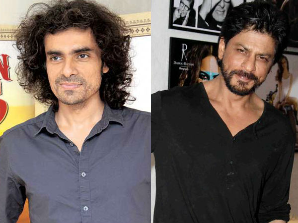 Imtiaz ali's birthday wishes given by the bollywood celebrities