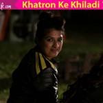 Khatron Ke Khiladi 7: Aishwarya Sakhuja gets ELIMINATED from Arjun Kapoor's show!