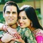 All you need to know about Aman Verma and Vandana Lalwani's wedding!