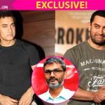 Finding a GIFT for Aamir Khan is tough, reveals Dangal director Nitesh Tiwari!