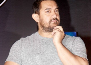 Guess who Aamir Khan credits his successful filmi career to!