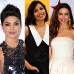 Hey Priyanka Chopra and Deepika Padukone? Freida Pinto has some advice for you!