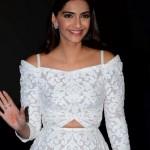 Sonam Kapoor part of an ensemble cast in her next?