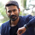 5 times Kollywood actor Dhanush made news for all the right reasons!