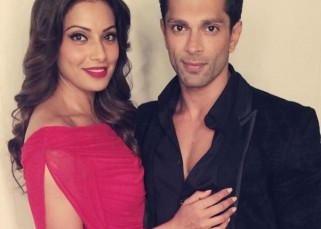 WTF! Bipasha Basu and Karan Singh Grover's families are against their relationship!