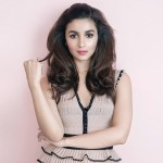 Alia Bhatt: I don't think I understood the value of relationships or of maintaining them earlier