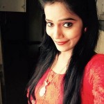 After Sai Prashant, TV actress Nirosha commits suicide!