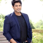 Khatron Ke Khiladi 7 WINNER: Siddharth Shukla walks away with the trophy on Arjun Kapoor's show!