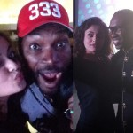 Sneha Ullal makes the news big time after partying with Chris Gayle and Dwayne Bravo!