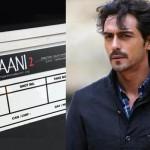 Vidya Balan begins shooting for Kahaani 2! Arjun Rampal to join the cast?