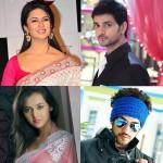 Divyanka Tripathi, Shakti Arora, Namish Taneja, Suyyash Rai – Here is a look at the hidden talents of popular TV stars!