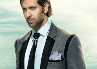 Hrithik Roshan DIDN'T CARE to follow up on fake email ID complain?