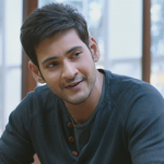 Mahesh Babu turns philanthropist as he plans to develop his native village!