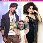 Prahlad Kakkar asks people to go watch PORN instead of discussing Hrithik Roshan and Kangana Ranaut!