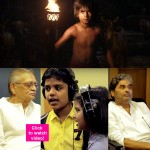 Jungle Jungle Baat Chali Hai song: Beautifully composed by Vishal Bharadwaj with Gulzar's lyrics, this track will definitely make you NOSTALGIC - watch video!